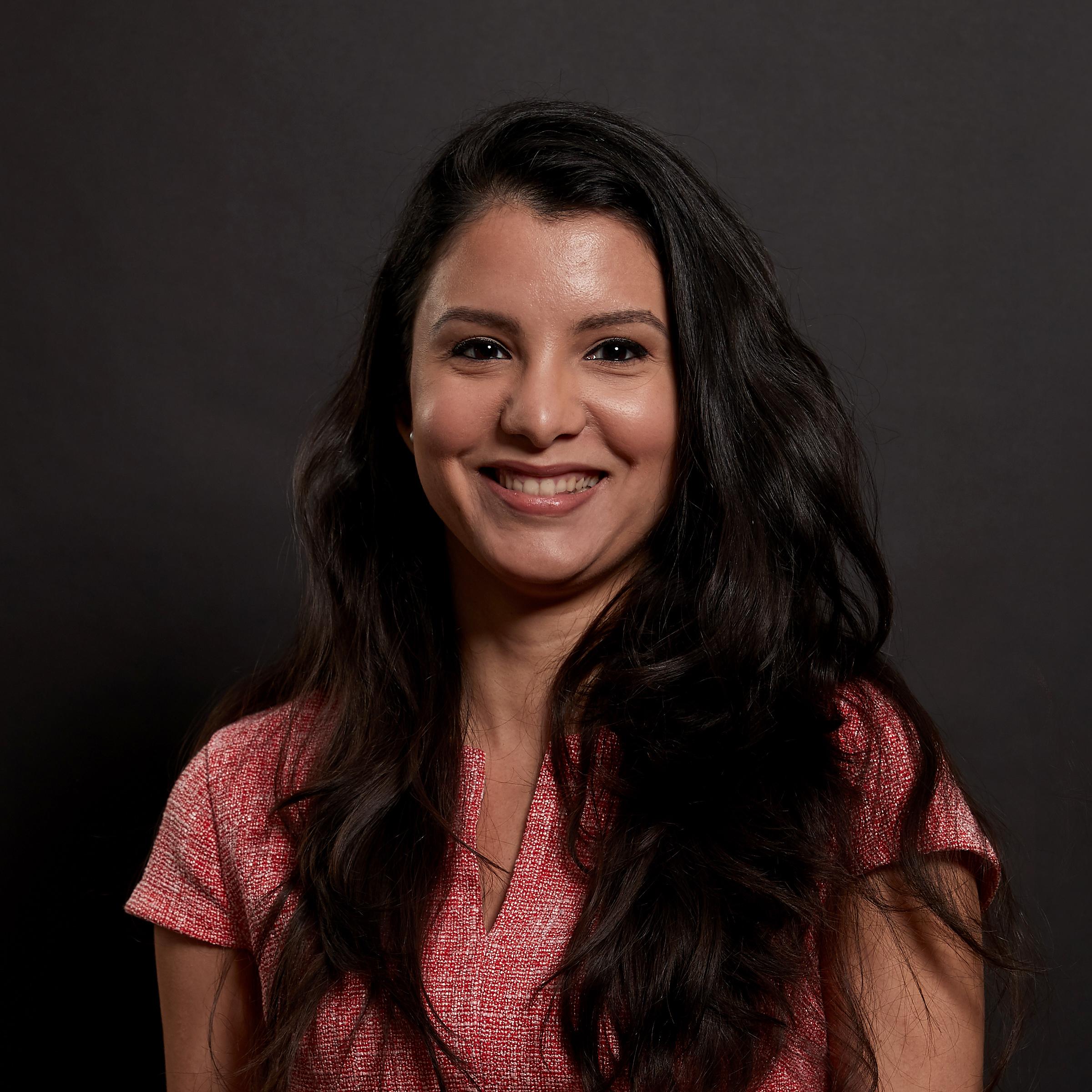 Susan Arias
